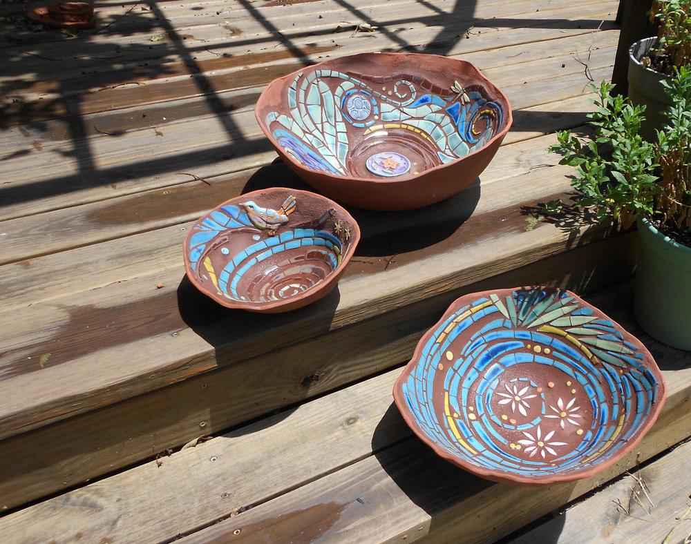 Bowls on steps.jpg