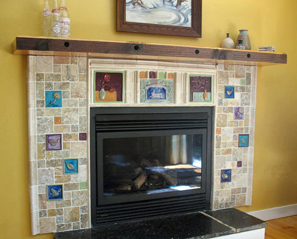 Cabin Fireplace small.jpg