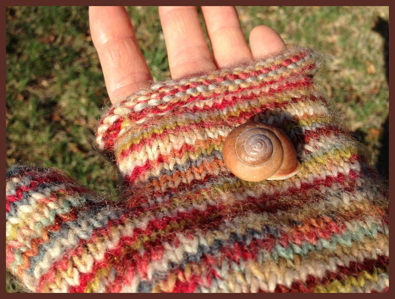 Snail low.jpg