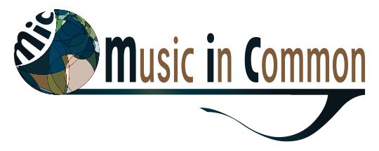 mic-logo-full.jpg