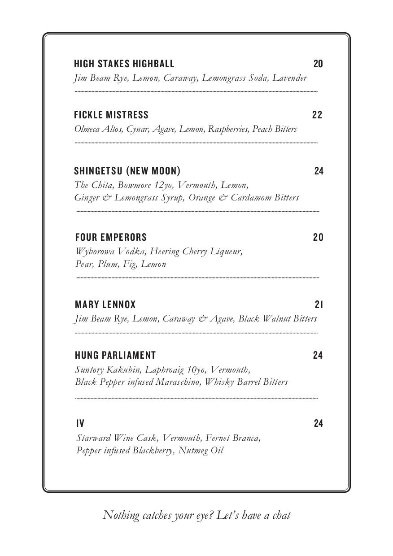 NGM menu 2.jpg