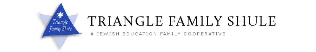 Triangle Family Shule
