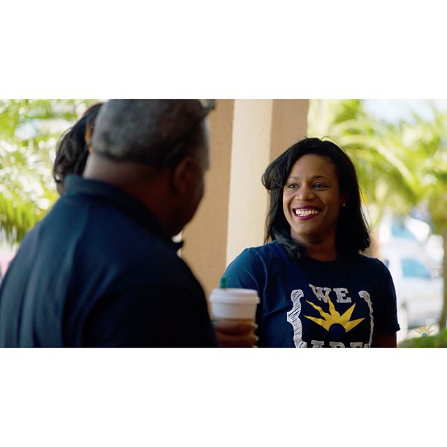 #tbt to the commercial for The Grand Bahama Power Company. Dir. @lavadostubbs Prod. by @aryana_joy @conchboyfilms @jackson.petit Color by @lorenjameswhite. Shot on @arri Amira on a @fujinonlenses 19-90mm.