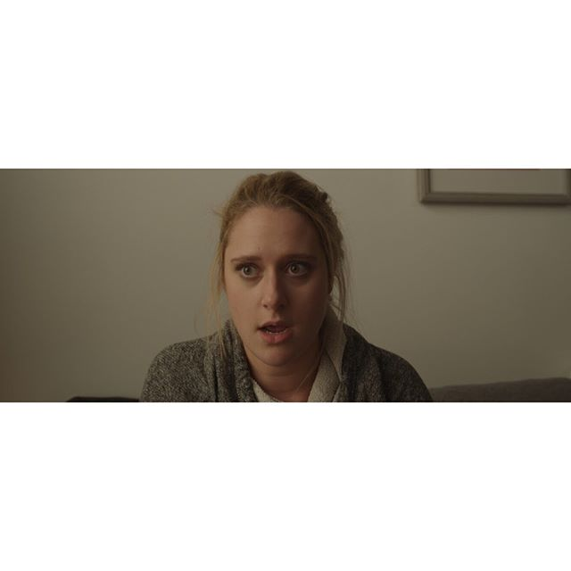 "Another #frame from a recent short ""Rachel"". Dir. by @hungry_jon Prod. by @evcity18. Gaffed by @quickpaydayloansnow. 