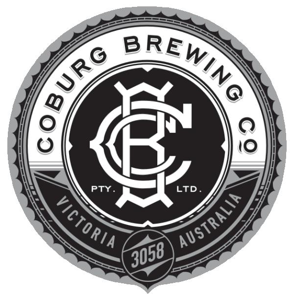 CBC Logo - 66%.png