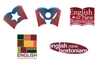 LogoSamples.jpg