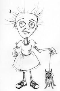 zombiegirl023.jpg