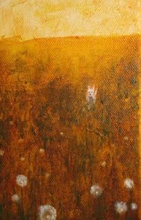DandelionDog%C2%A92009MaryPTraverse.jpg
