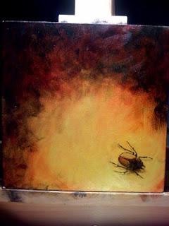beetle1%C2%A92009MaryPTraverse.jpg