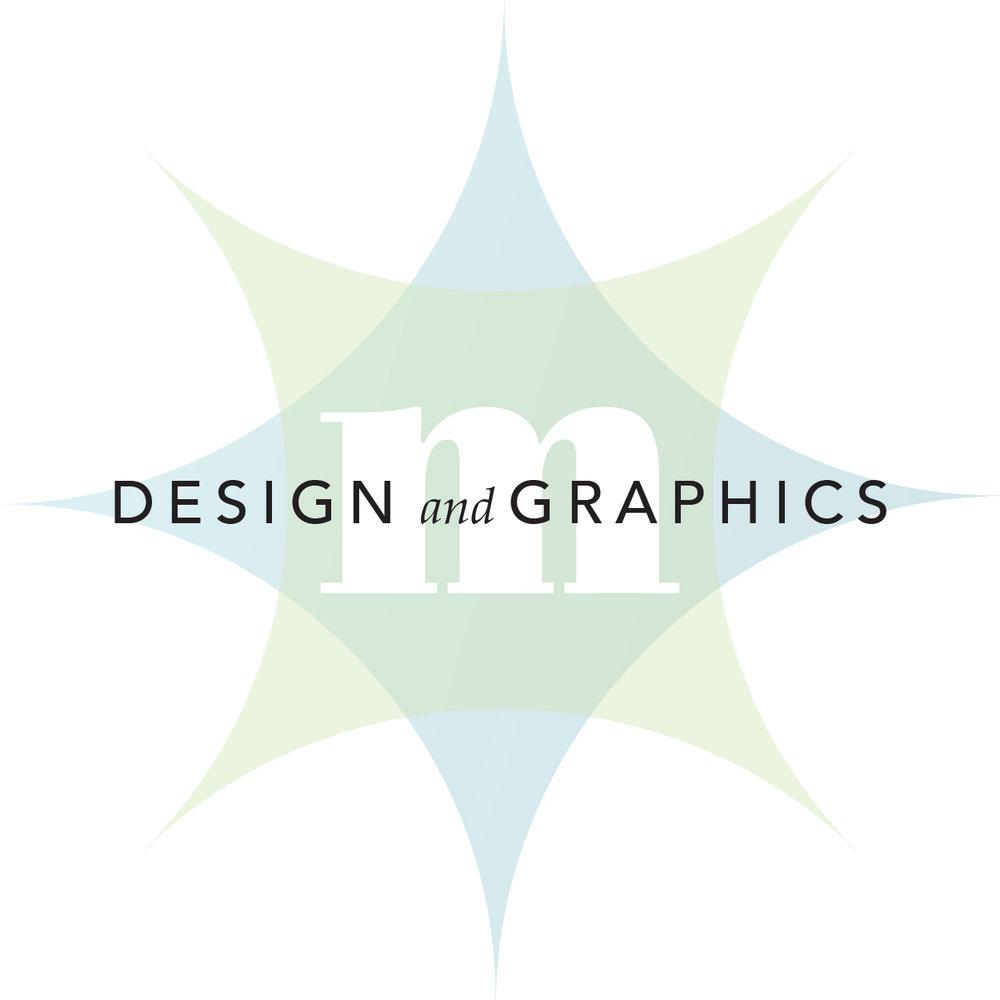 Design_titlecard-2018.jpg