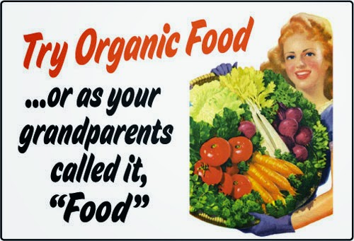 Organic Food graphic.jpg