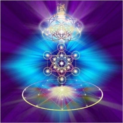 spiritualresponsetherapy.jpg