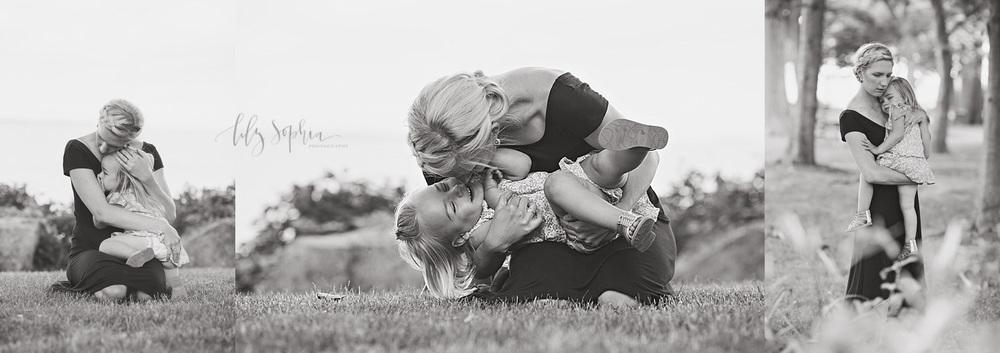 mommy-daughter-photos-atlanta