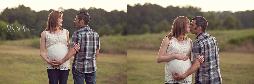couples-kissing-pregnancy-maternity-photos-atlanta