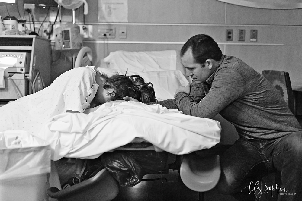 atlanta-hospital-birth-photos
