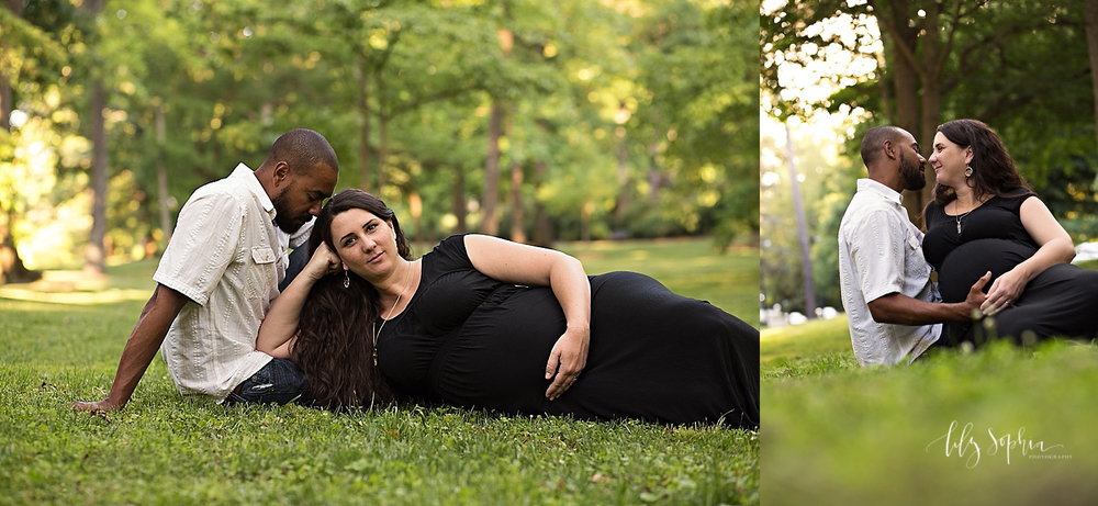 lifestyle-pregancy-maternity-photography-atlanta