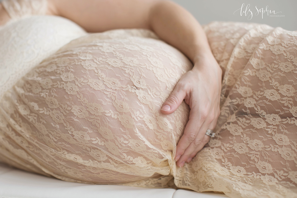 atlanta-studio-pregnancy-photos