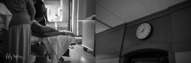decatur-atlanta-georgia-birth-photographer-dekalb-medical-center-natural-labor