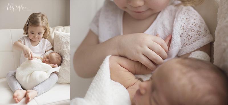 atlanta-newborn-baby-child-photography-studio-photographer-big-sister-sibling