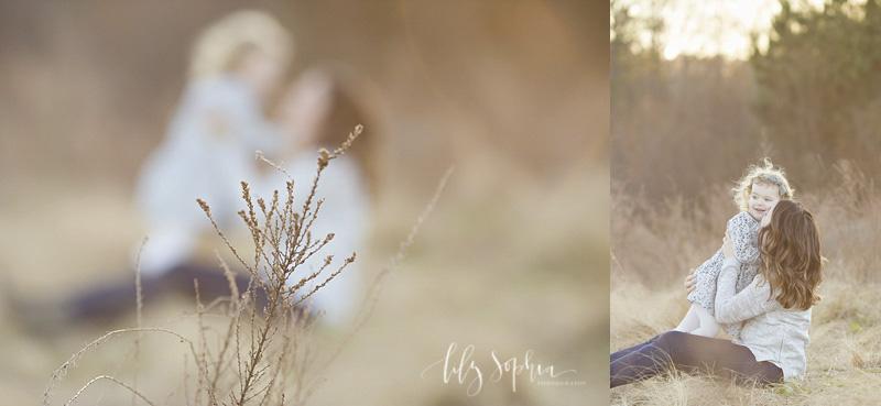 mommy-daughter-little-girl-pics-photographer-atlanta-field-outdoors-sunset-family-kids-child-children