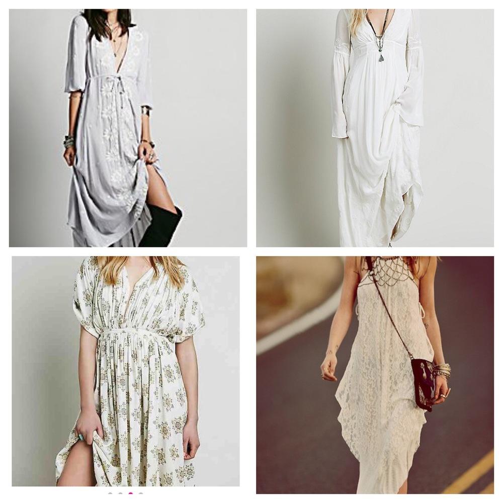 atlanta-maternity-clothes-wardrobe-family-photographer-newborn-pics-photoshoot-baby-studio