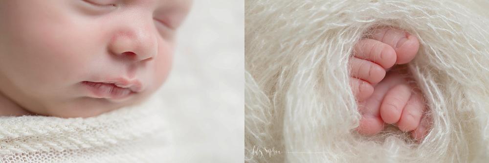 atlanta-newborn-baby-pics-natural-light-photographer-simple-organic-white-details-toes-session
