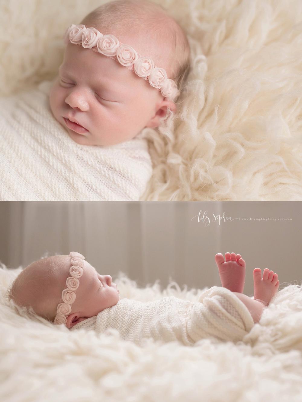 atlanta-newborn-baby-pics-intown-grant-park-studio-natural-light-photographer-girl