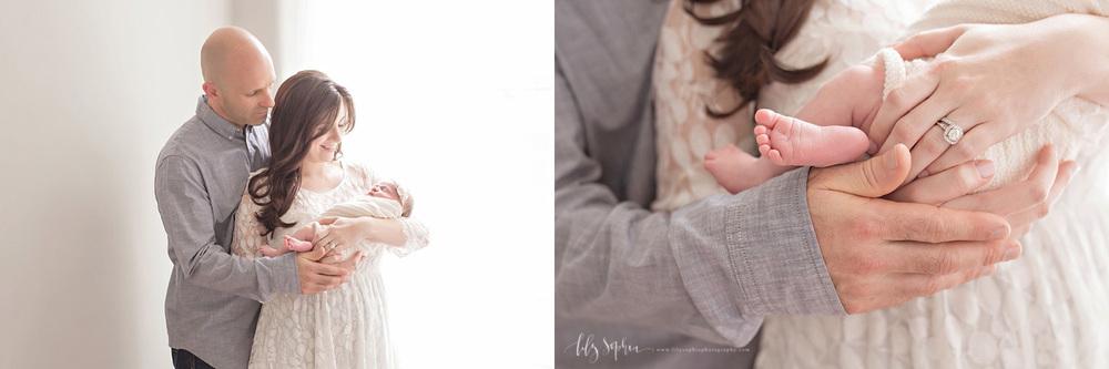 couple-new-parents-family-newborn-baby-photographer-in-atlanta-georgia-natural-light-studio-grant-park-intown-buckhead-session