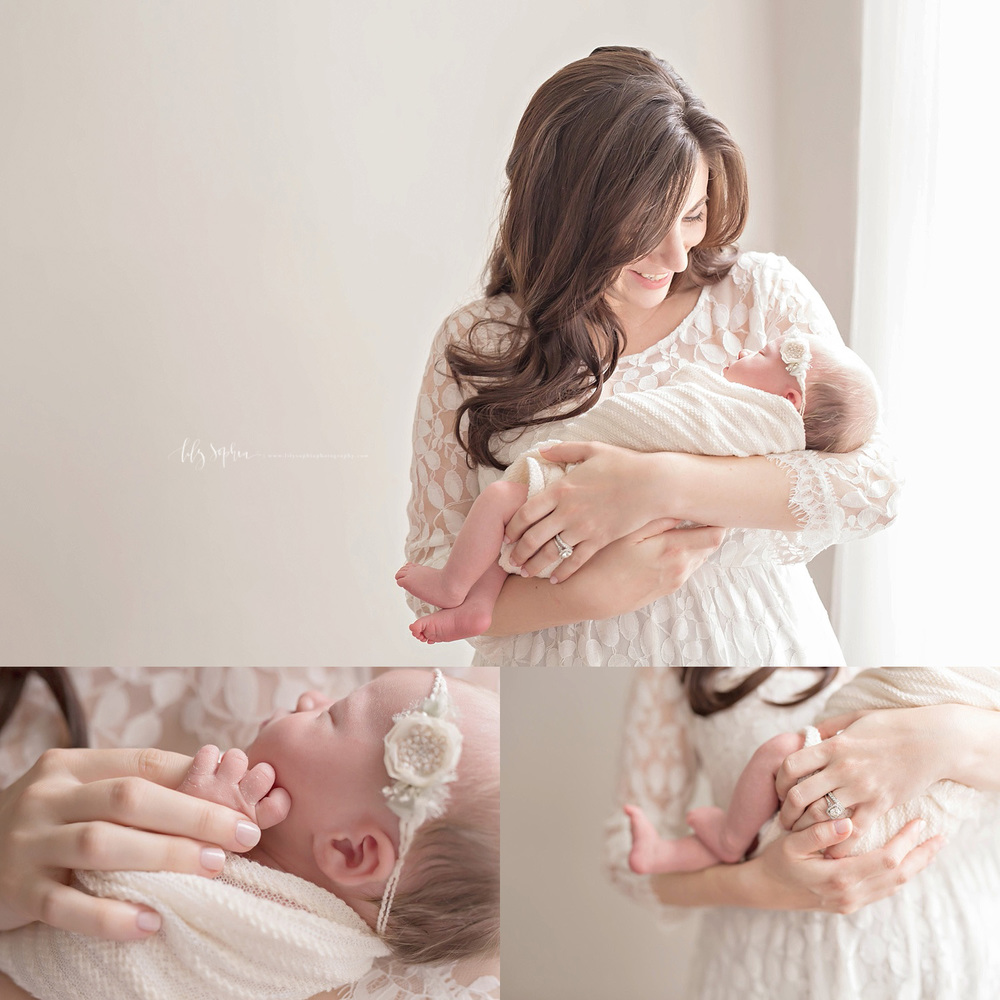 mommy-baby-details-newborn-girl-session-natural-light-studio-intown-atlanta-georgia-buckhead-photographer
