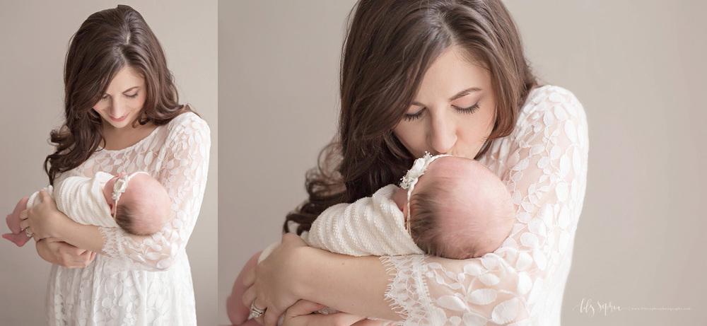 beautiful-mommy-baby-girl-atlanta-photographer-newborn-session-intown-georgia-buckhead-connection-organic-pics