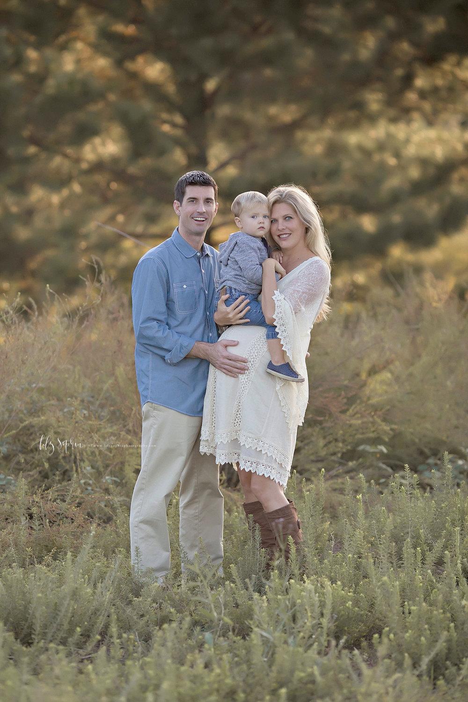 atlanta maternity photography hilary and company atlanta newborn