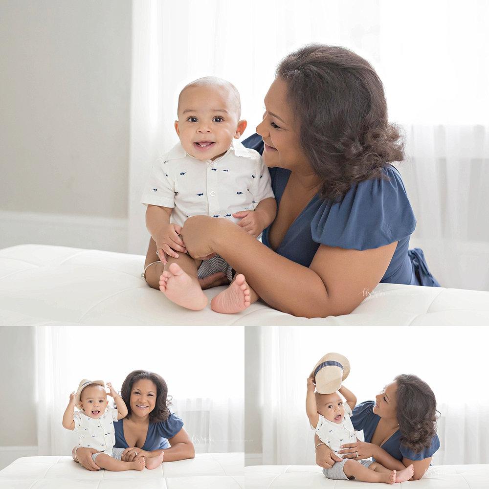 atlanta-georgia-natural-light-studio-grant-park-newborn-family-intimate-lace-indian-photographer-baby-girl_1219.jpg