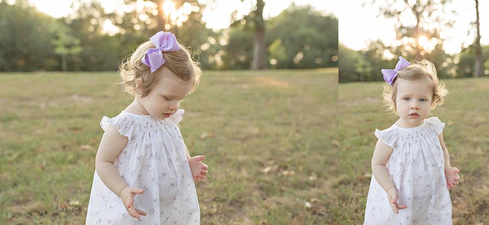 atlanta-georgia-natural-light-studio-grant-park-newborn-family-intimate-lace-indian-photographer-baby-girl_1193.jpg