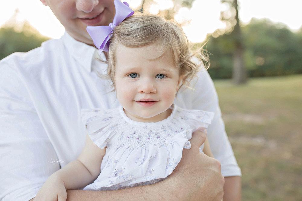 atlanta-georgia-natural-light-studio-grant-park-newborn-family-intimate-lace-indian-photographer-baby-girl_1200.jpg
