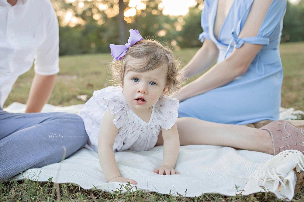 atlanta-georgia-natural-light-studio-grant-park-newborn-family-intimate-lace-indian-photographer-baby-girl_1205.jpg