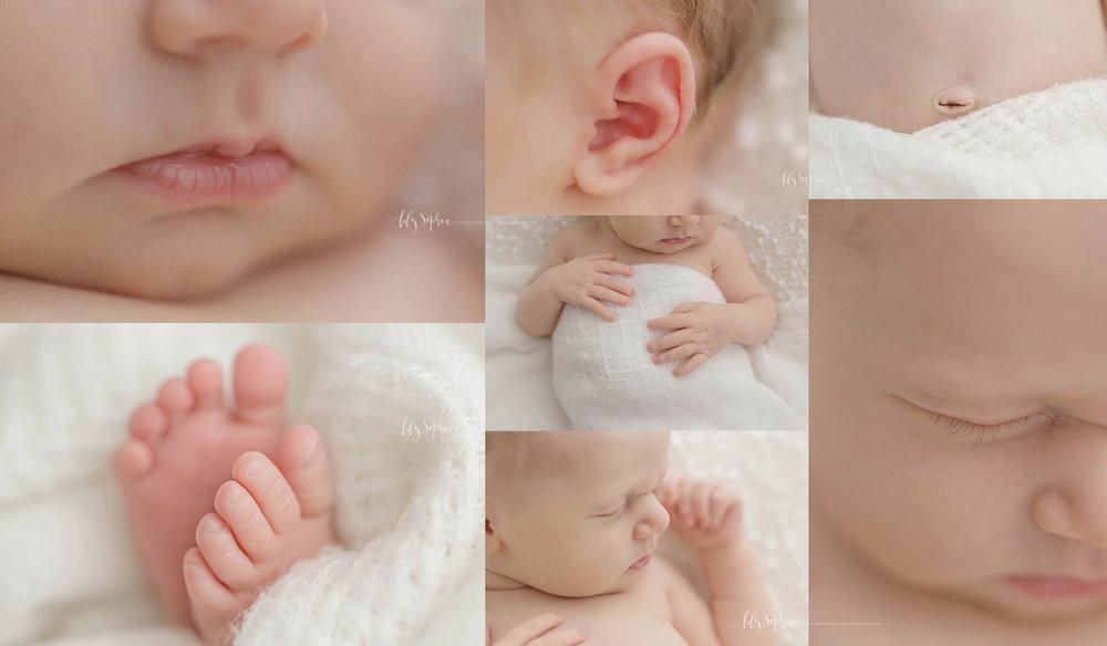 atlanta-georgia-natural-light-studio-grant-park-newborn-family-intimate-lace-indian-photographer-baby-girl_1223.jpg