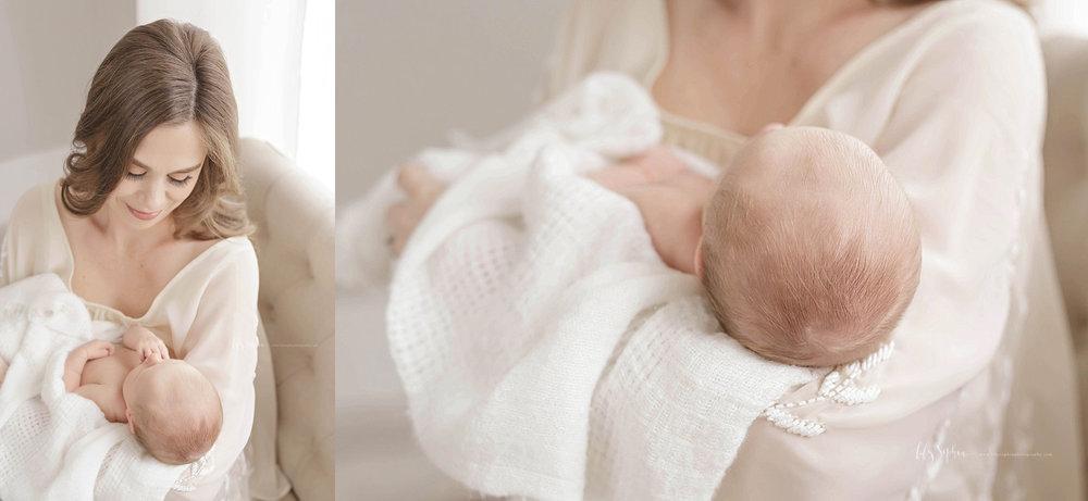 atlanta-georgia-natural-light-studio-grant-park-newborn-family-intimate-lace-indian-photographer-baby-girl_1227.jpg