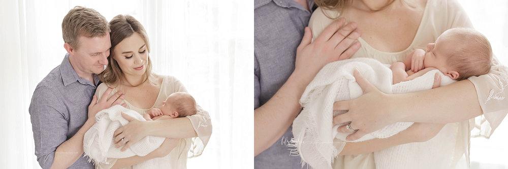 atlanta-georgia-natural-light-studio-grant-park-newborn-family-intimate-lace-indian-photographer-baby-girl_1233.jpg