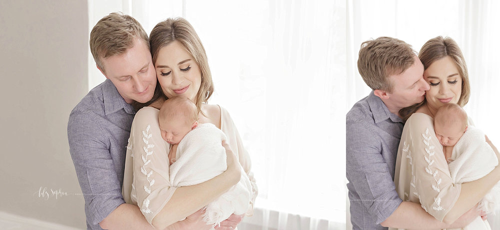 atlanta-georgia-natural-light-studio-grant-park-newborn-family-intimate-lace-indian-photographer-baby-girl_1239.jpg