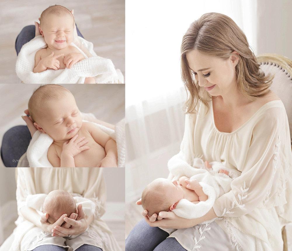 atlanta-georgia-natural-light-studio-grant-park-newborn-family-intimate-lace-indian-photographer-baby-girl_1242.jpg