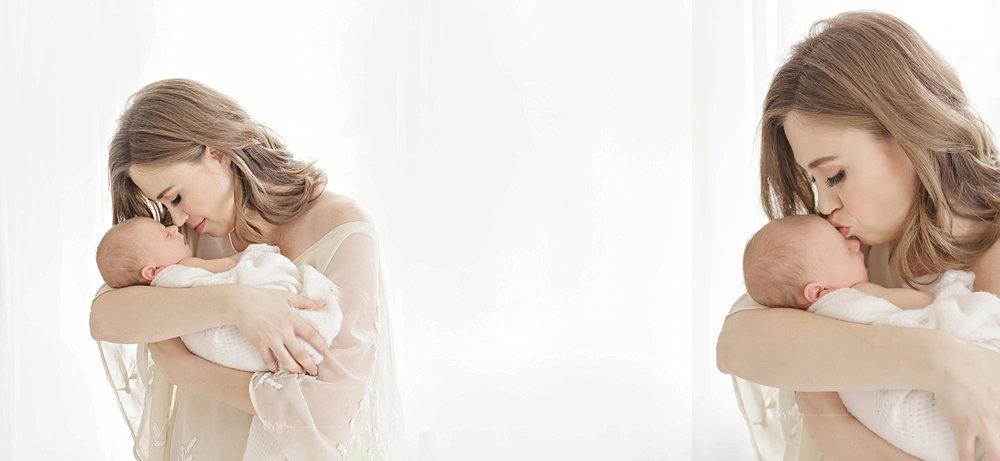 atlanta-georgia-natural-light-studio-grant-park-newborn-family-intimate-lace-indian-photographer-baby-girl_1244.jpg