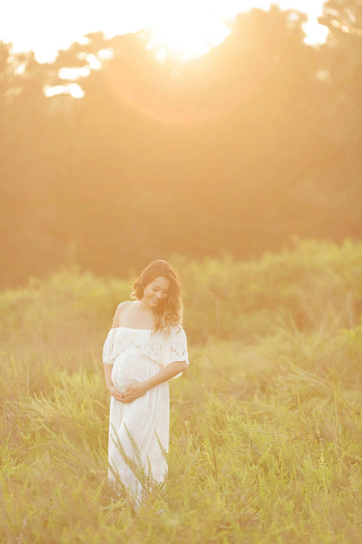 atlanta-georgia-natural-light-studio-grant-park-cake-birthday-smash-family-tulle-photographer-baby-girl_1295.jpg