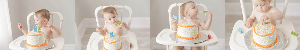 atlanta-georgia-natural-light-studio-grant-park-cake-birthday-smash-family-tulle-photographer-baby-girl_1313.jpg