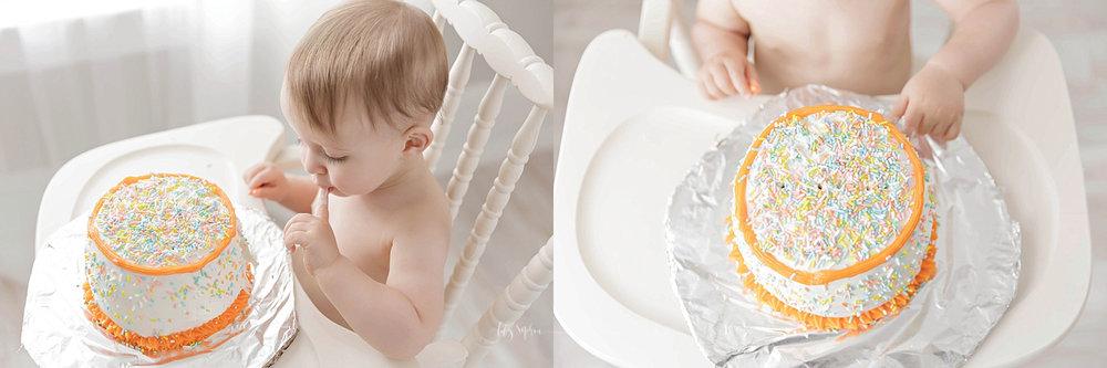 atlanta-georgia-natural-light-studio-grant-park-cake-birthday-smash-family-tulle-photographer-baby-girl_1315.jpg
