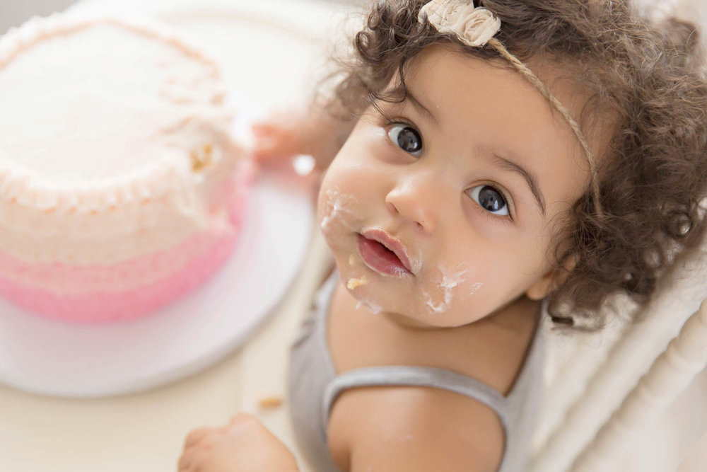 ATLANTA_SMASH_CAKE_FIRST_BIRTHDAY_BABY_PHOTOGRAPHY-13.jpg