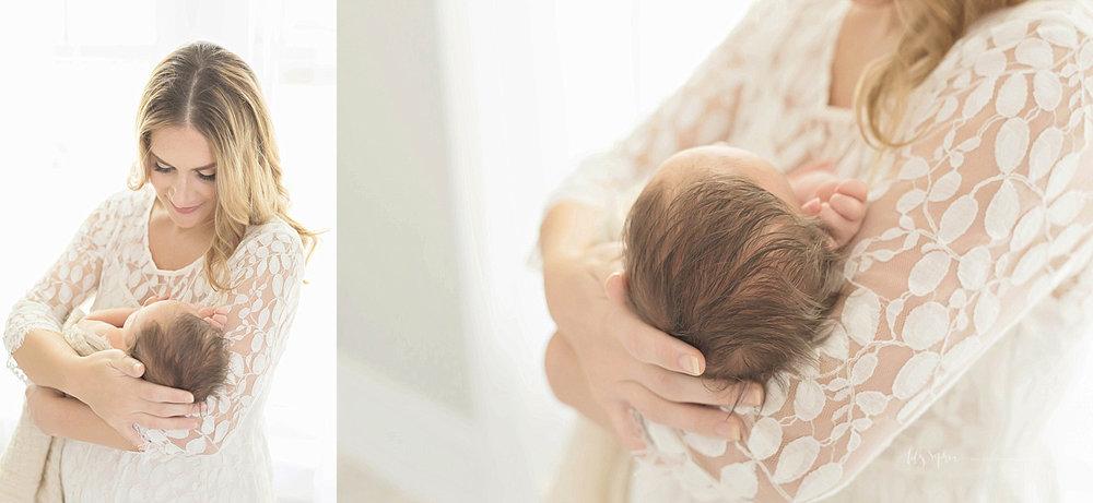 atlanta-georgia-natural-light-studio-grant-park-newborn-baby-boy_1801.jpg