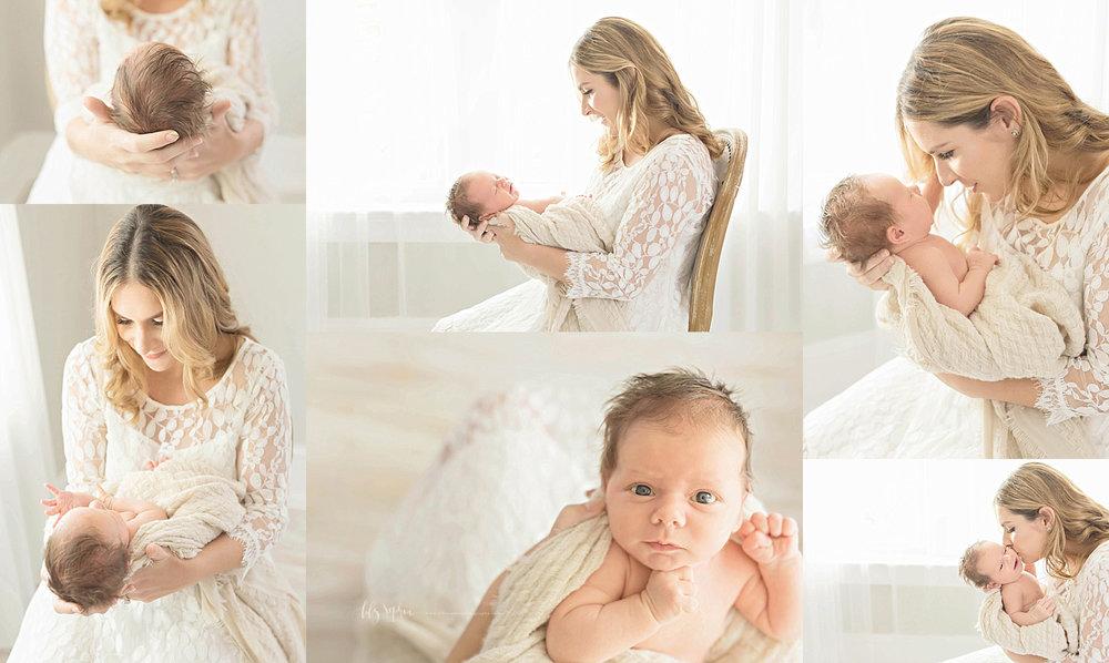 atlanta-georgia-natural-light-studio-grant-park-newborn-baby-boy_1805.jpg