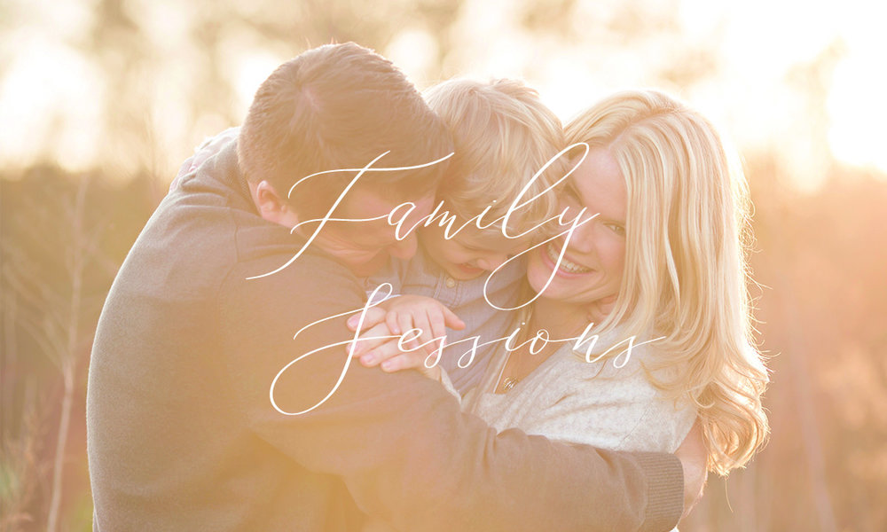 FamilySessionsBlogButton.jpg