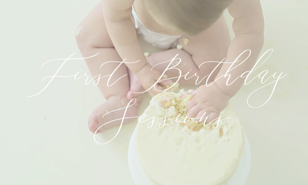 FirstBirthdaySessionsBlogButton3.jpg