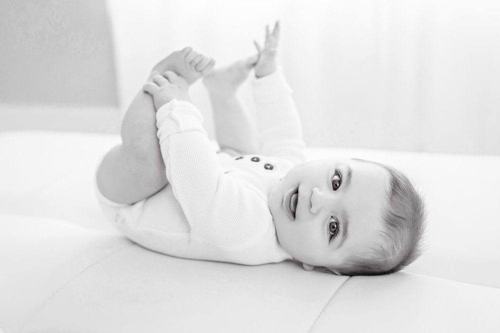 GORNALL_SIXMONTHS_BW_HIRES-35.jpg